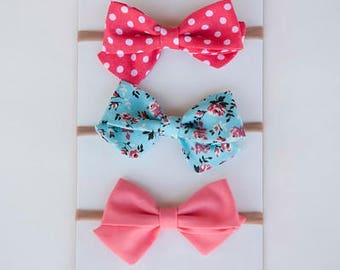 classic bow