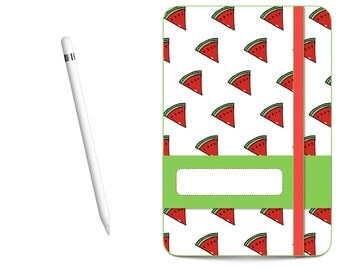 Water melon  Fruity collection Digital Bullet Journal INSTANT DOWNLOAD