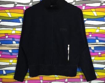 Rare!! Gianfranco ferre Sweatshirt