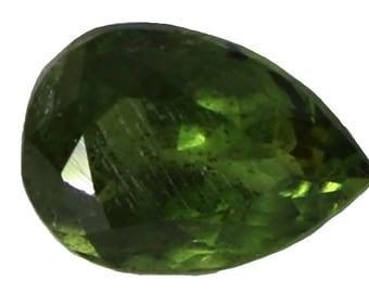 Green Apatite 2.35ct