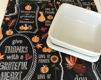 Thanksgiving Table Decor | Thanksgiving Centerpiece | Thanksgiving Centerpiece | Thanksgiving Decoration | Thanksgiving Home Decor | Hostess