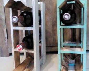 Beer makers, wine rack, bottle rack, bottle rack, bottle storage, wine box, box, wooden box, beer crate, bottle box, shelf, wine