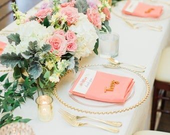 Wedding Place Cards, Laser Cut Wood, Wedding Place Setting, Wedding Reception Place Cards, Wedding Table Decor, Wedding Table, Guest Seating