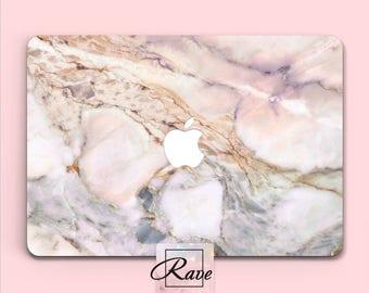 Case MacBook marble MacBook air marble MacBook air Case Hard 13 air MacBook retina 15 Retina 13 MacBook case MacBook pro 13 15 pro case Mac