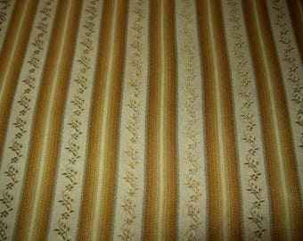fabric silky antique Louis XVI style... *.