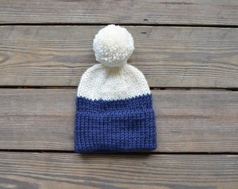 Boy Winter Hats, Toddler Hats for Boys, Winter Hats for Boys, Beanies for Boys, Knit Toques, Knit Beanie, Winter Hats, Toddler Knit hats