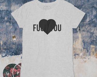 Yuck Fou T-shirt