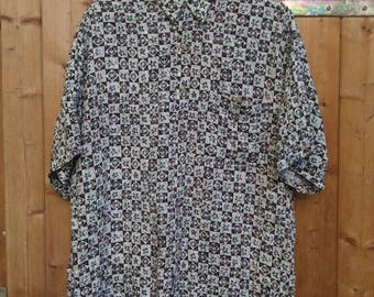 Pierre Cardin shirt Fantasy 90 (L)