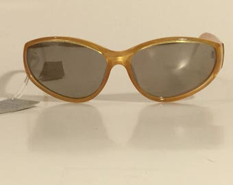 Vintage 90s Christian Dior Sunglasses CD 2931 30 6214