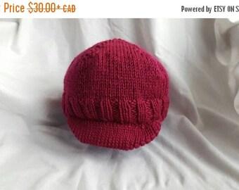 50% Off Darcie Hat