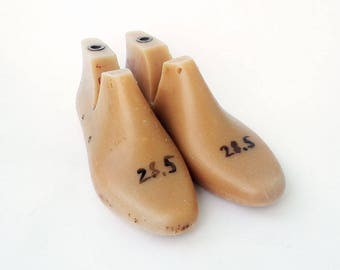Shoe lasts EU44 US11 Shoe lasts for men footwear making Plastic shoe last felting slippers Shoe making plastic Shoemaker form cobbler tools