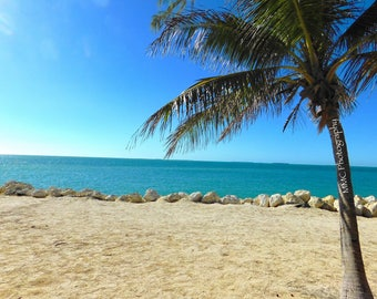 Beautiful Key West