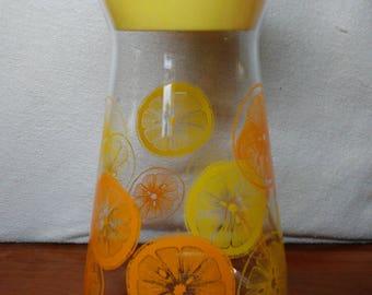 Pyrex Juice Carafe