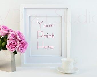 Stock Image|Frame Image|Stock Image Photography|Stock Photo Image|Branding Image Mockup