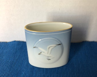 Bing and Grondahl Seagull Toothpick/Cigarette Holder