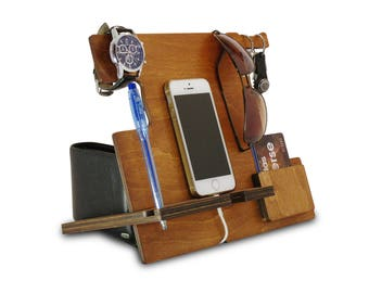 Cool Desk Accessories for Office, Office Desk Organizer or Cool Office Supplies, Chic Office Supplies or Desk Organization Supplies
