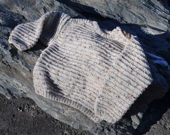 Chrildren sweater  - Chandail pour enfant