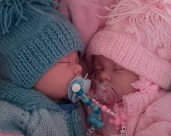 reborn doll twins child friendly play dolls price includes 2 reborn babies