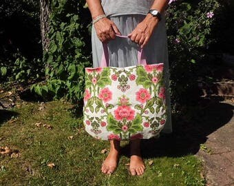 SALE-bag, handbag, shoulder bag, shopper, canvas, tote bag,