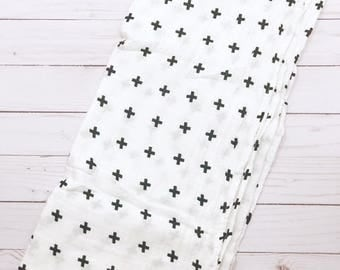 Swaddle Blanket | Swaddle Wrap | Newborn Wrap | Baby Blanket | Stretch Blanket | Receiving Blanket | Swaddle Blanket | boho Swaddle Blanket