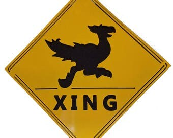 Chocobo Xing