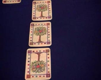 Relationship Tarot Reading (EMAIL READING)