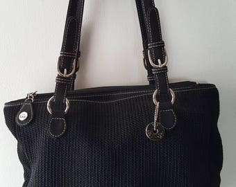 Sak, handbag, lightly used, great shape