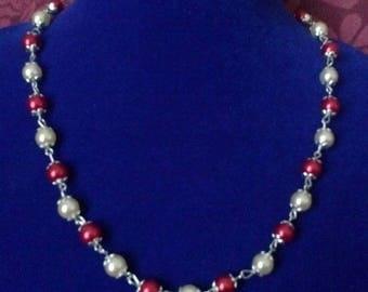 set necklace bracelet earrings