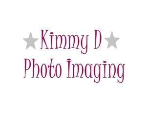 Photo Editing & Retouching - 5 photos