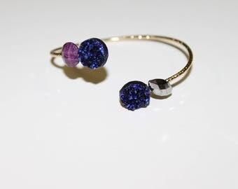 bracelet fashion woman