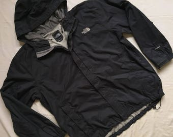 The north face jacket Hoodies Hyvent