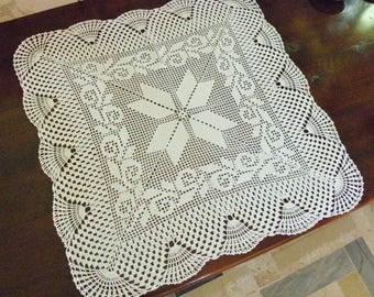 Centerpiece Mat
