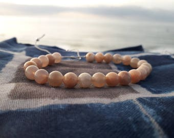 Sun beads