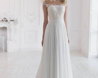 Wedding dress wedding dresses wedding dress IRINA