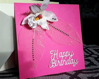 Occasion Card