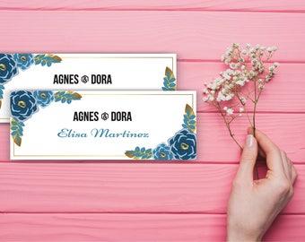 Agnes and Dora Facebook Cover, Custom Agnes and Dora Facebook Photo, Custom Agnes Dora Facebook, Digital File