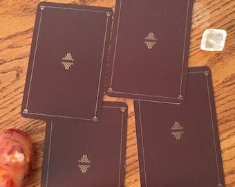 Love Your Magickal Life Tarot Reading