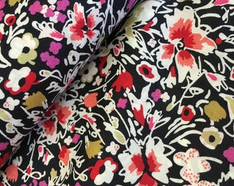 Liberty of London Ciara fabric