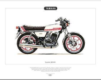 yamaha mt 07 fazer motorrad felgen aufkleber randaufkleber. Black Bedroom Furniture Sets. Home Design Ideas
