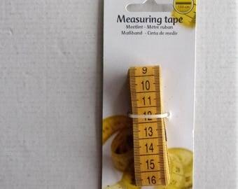 Dressmaker - length 150 cm - REF.2026701 tape
