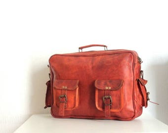 Travel bag, perfect for weekend bag