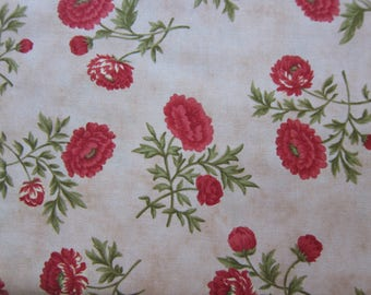 Cotton Fabric, Designer Fabric, Quality Fabrics, Quilting Fabric, Patchwork Fabric, Cotton Fabric, by Feet