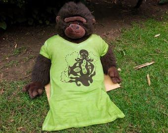 Wayak Woman Shirt