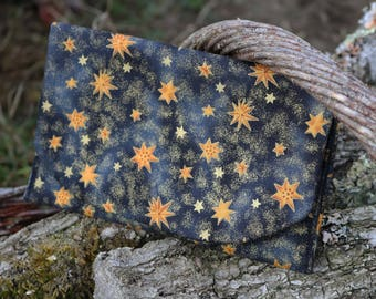 Loving and waterproof pouch!
