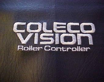 Colecovision Roller  Control/Trackball
