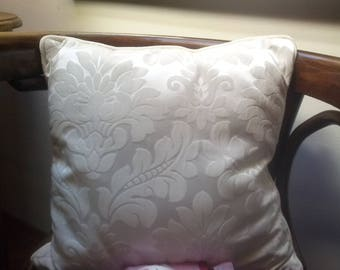Furnishing pillow, furnishing accessories, decorative pillows, home, living, home furnishings, gift ideas, gifts under 30 euro