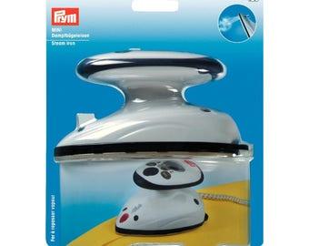 Mini iron Prym