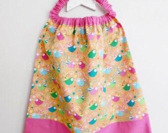 elastic towel for child