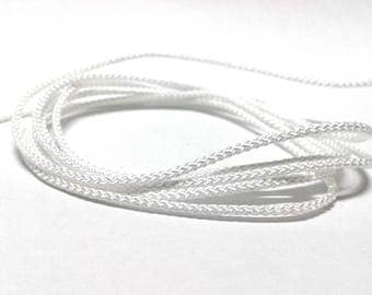 Wire nylon 1.3 mm
