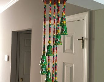 Chimes/ home decor